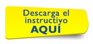 Descarga el instructivo AQUÍ